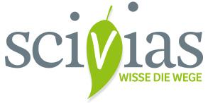 scivias Magdeburg Logo