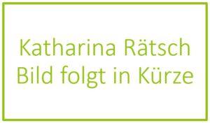 Katharina Rätsch