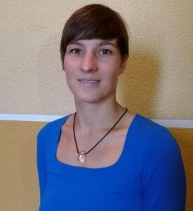 Josephine Rossow